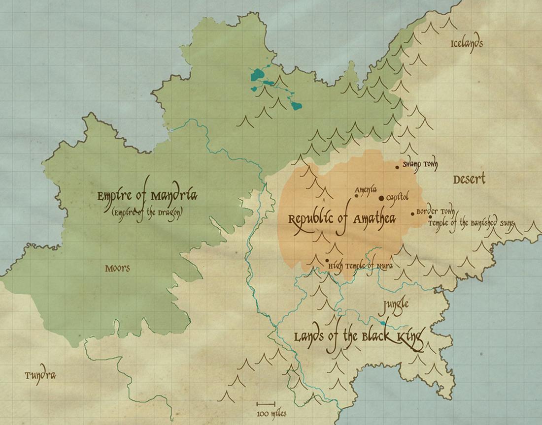 web_map