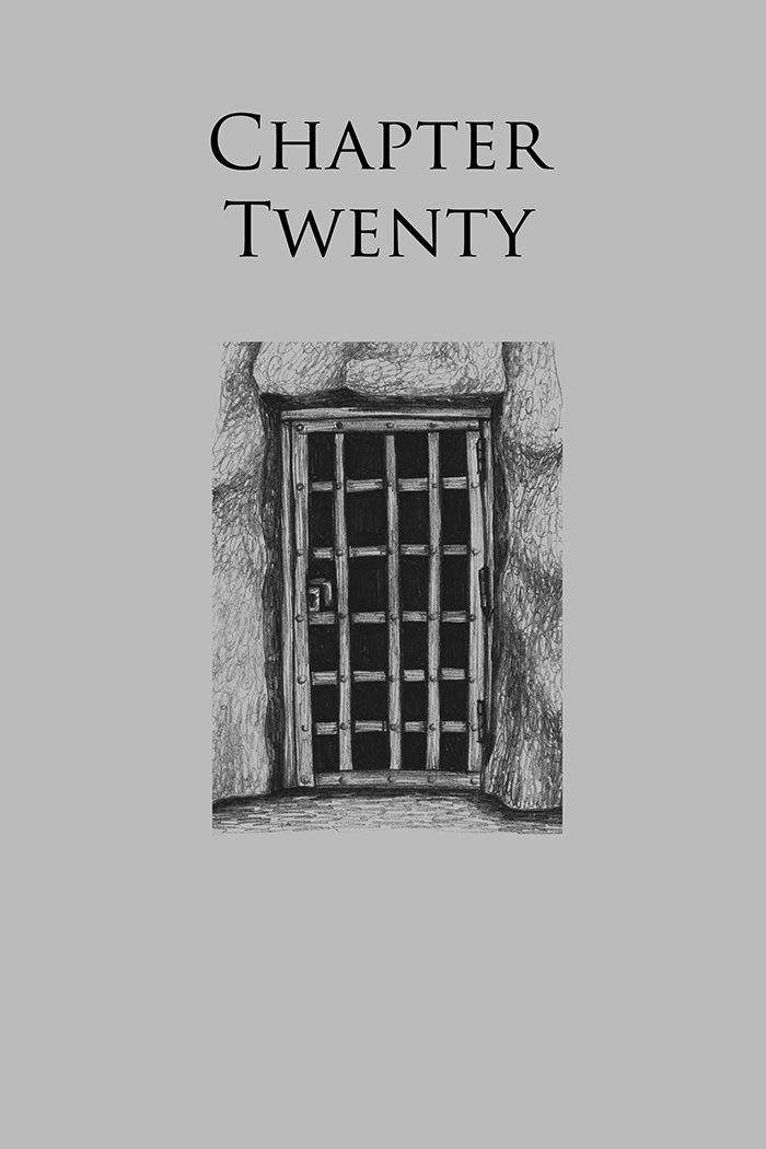 Chapter 20 – Title Page
