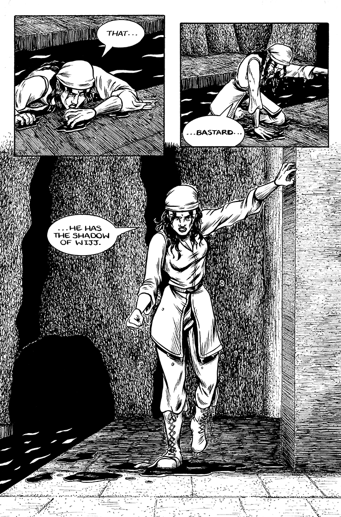 Chapter 21, Page 26