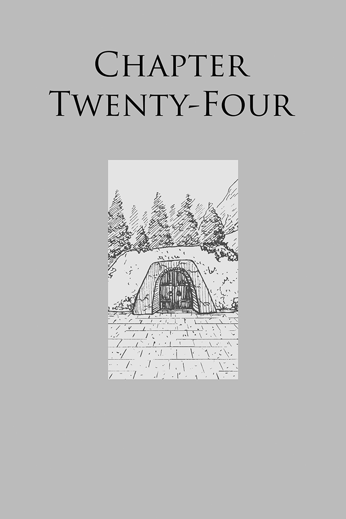 Chapter 24, Title Page